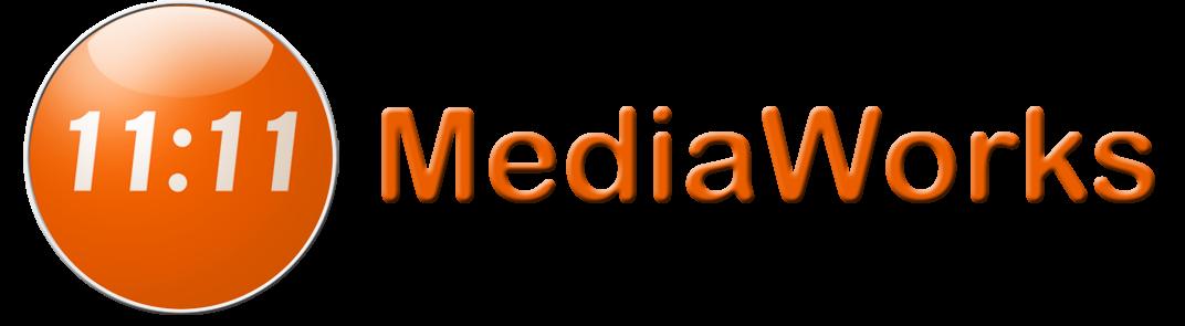 11:11 MediaWorks